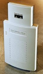 По сравнению ссуществующим поколением сетей Wi-Fi решения на базе стандарта 802.11n должны обладать более высоким быстродействием идальностью связи, атакже повышенной пропускной способностью при работе сприложениями потокового видео