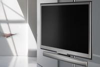 Sharp представила новую серию ЖК-телевизоров, еще более тонких и обладающих экранами большего размера, чем предыдущие модели компании