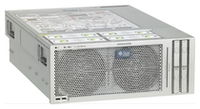 Серверы Niagara стали хорошим подспорьем для Sun; если бы не они, компания, возможно, потеряла бы свою долю серверного рынка