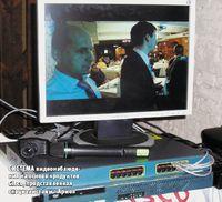 Cистема видеонаблюдения на основе продуктов Cisco, представленная специалистами «Армо»