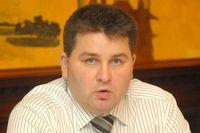 Дмитрий Даниленко: