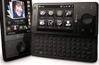 Как иTouch Diamond, Touch Pro— готовый кэксплуатации всетях третьего поколения смартфон, работающий под управлением Windows Mobile 6.1 Professional