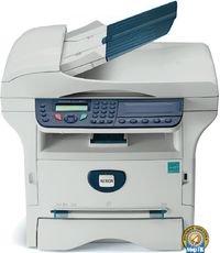 Xerox Phaser 3100 MFP/Х
