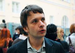 Кирилл Петров констатировал, что интерес к микроплатежам в прошлом году оказался большим, чем ожидали аналитики