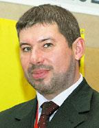 Михаил Цветков: «Если финансовый директор компании не уделяет должного внимания финансовому ИТ-проекту, тот будет расползаться»