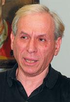 Зоар Зисапель: «Израильский рынок слишком мал для группы RAD»
