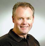 По словам Кевина Джонсона, вMicrosoft планируют продолжать выполнение объявленного плана по усилению своих позиций вобласти поиска иInternet-рекламы, втом числе путем активизации собственных разработок