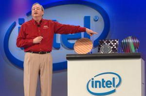 Джастин Раттнер считает гибкость архитектуры x86 ключевым условием ее прошлых и будущих успехов