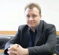 Д. Череповский: