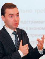 Руслан Заединов: «Наличие систем управленческой отчетности создает необходимую базу для тонкого антикризисного управления»