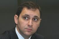 Сергей Асланян: