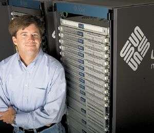 Джон Фаулер советует с осторожностью относиться ко всякого рода обобщающим заявлениям относительно эффективности выполнения программ на многоядерных процессорах