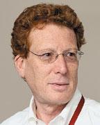 Новое глобальное подразделение Oracle по работе с PPM-системами возглавит нынешний генеральный директор Primavera Джоэл Коппельман