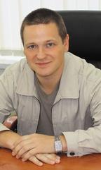 «Автоматизация — это в первую очередь наведение порядка»,  Андрей Лобанов, начальник центра информационных технологий ЗАО «Плаза»