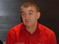 Сергей Белоусов: Мы думаем, что можем в перспективе иметь больше 10% оборота в СНГ