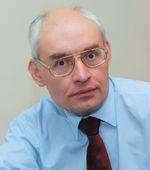 Павел Иванов, научный редактор,psi@osp.ru