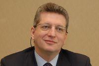 Виталий Фридлянд, возглавивший Fujitsu Technologies Solutions в России и СНГ, в свое время уже руководил представительством компании Fujitsu Siemens Computers, «предшественницы» FTS