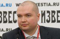 Михаил Жечков:
