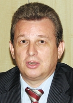 По данным Николая Межуева, запоследние три года операторы связи инвестировали врегион около 10 млрд руб.