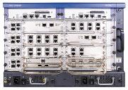 H3C Technologies SR6600
