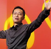 По мнению Альфреда Чанга, председателя совета директоров, генерального директора ипрезидента BEA, решения категории Open Source имеют огромное значение для распространения знаний