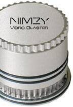 Частотный диапазон виброколонок составляет 220‑10тыс. Гц, сопротивление— 6 Ом, чувствительность— 82 дБ/Вт/м. Диаметр устройства 49 мм, высота 44 мм