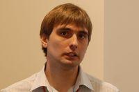 Николай Романов, технический консультант Trend Micro в России и СНГ, раскрыл подробности предоставления SaaS-услуг