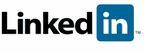 Microsoft отчаянно стремится войти в бизнес социальных сетей. Тогда почему бы не купить LinkedIn?