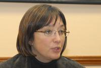 По словам Ирины Велиховой, даже в странах, где курсы переведены, большинство студентов все равно предпочитает обучаться на английском