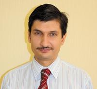 «Мы смогли добиться прозрачности в управлении и за счет этого повысить стоимость бизнеса», Святослав Афанасьев, заместитель генерального директора предприятия «Вагонмаш»
