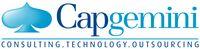 Новая глобальная структура позволит Capgemini Consulting заручиться поддержкой специалистов из самых разных стран
