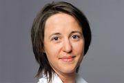 Ирина Матвеева: «Причин для возникновения второй волны кризиса сейчас не видно, но если о ней постоянно думать и говорить, то она обязательно придет»