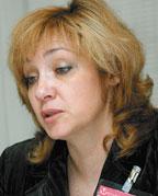 Инна Миронова: «Разобравшись воператорском бизнесе, компания 'Открытые технологии' увидела потребность всоздании портфеля телекоммуникационных решений»