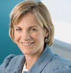 Сью Деккер: «Мы расширяем свои возможности доступа на рынок оплаченного поиска на выгодных для нас условиях»