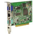 Aten PCI-карта IP8000