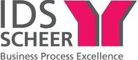 Основной сферой компетенции IDS Scheer является управление бизнес-процессами