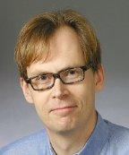Кай Арне: «Патентование программ не приносит пользы обществу»