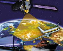 Европа снетерпением ждет завершения реализации проекта Galileo, который устранит зависимость от системы GPS, находящейся под контролем военного ведомства США