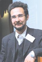 Делай два. Как отметил Дмитрий Ганьжа, главный редактор «Журнала сетевых решений/LAN», открывая вторую конференцию ЦОД, неснижающийся интерес со стороны участников свидетельствует об актуальности выбраной темы.