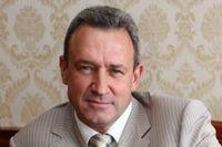 Валерий Печенко: «Мы не занимаемся отверточным производством»