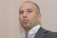 Денис Свердлов: «Наши пользователи будут скачивать столько информации, сколько им нужно, – без оглядки на объемы переданного трафика»