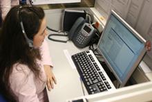 Ростовский call-центр обслуживает абонентов во всех 14 регионах присутствия «TELE2 Россия»
