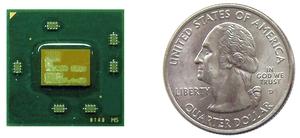 Прошло уже около десяти лет с тех пор, как компьютерный мир впервые услышал о таинственном процессоре Crusoe, в котором компания Transmeta обещала реализовать революционные технологии энергосбережения