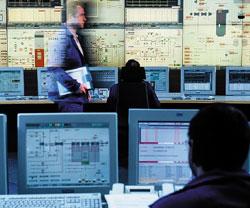 За последние полгода вкомпаниях, подведомственных бизнес-единице № 2 РАО «ЕЭС России», произошел прорыв вобласти реализации ИТ-стратегии, которая еще весной казалась столь же недостижимой, как линия горизонта
