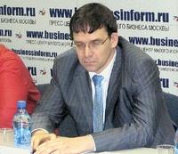 По словам Дмитрия Северова, новаторам следует получить хотя бы простейшее представление остадиях развития инновационных проектов
