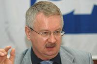 По словам Леонида Тюкавкина, управление современной компанией невозможно без создания и поддержки комплексной экономической модели