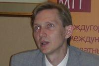 Виктор Бертяков: