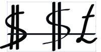 Рис. 4. Рисунок кистью-кляксой — отдельный объект