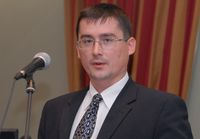 Дмитрий Яковенко напоминает о правах субъектов персональных данных
