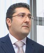 Марат Бабаян: «Основное требование кИТ-проекту— бизнес не должен страдать»